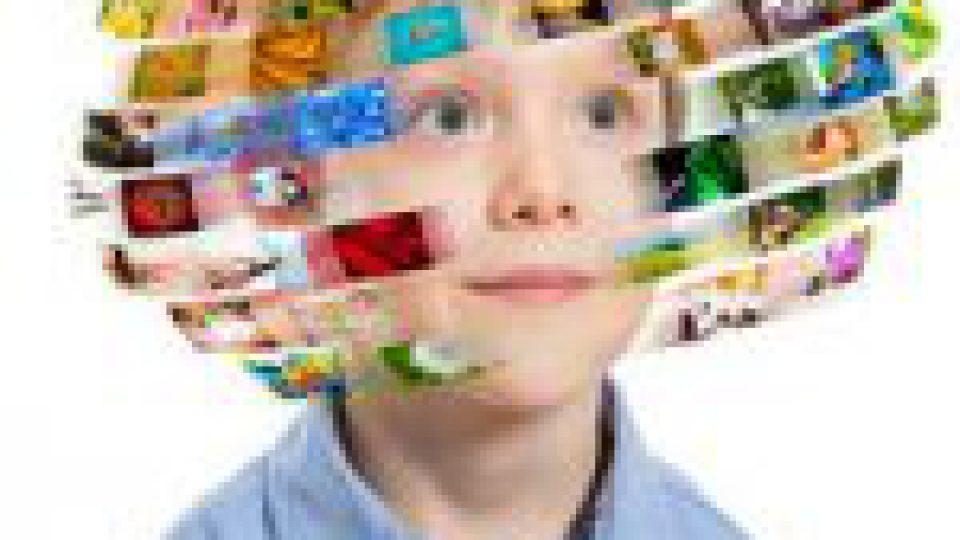 Quels sont les troubles du spectre autistique ?