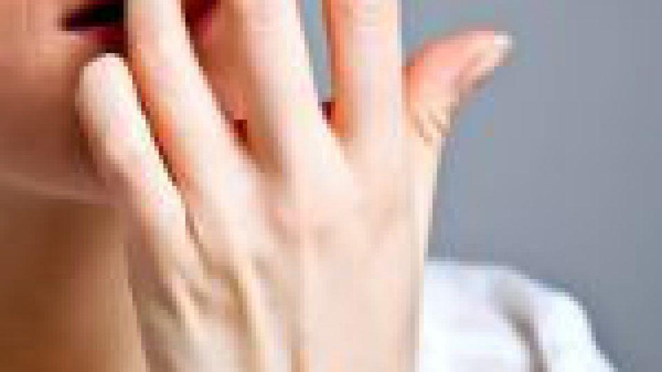 Symboles, modèles et traitement de la phobie