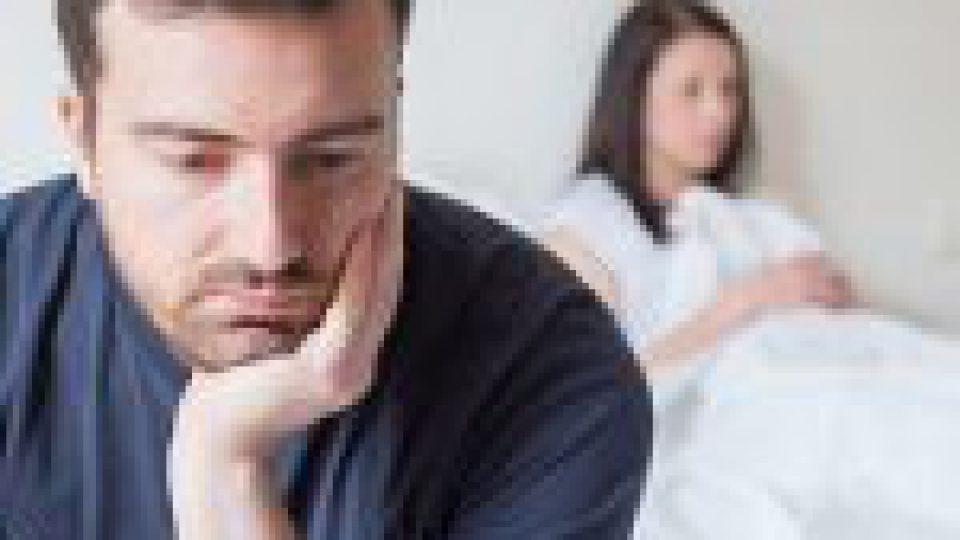 De quelle manière la dysfonction sexuelle est-elle traitée ?